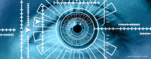 Biometric Passport Eye-Scanner info