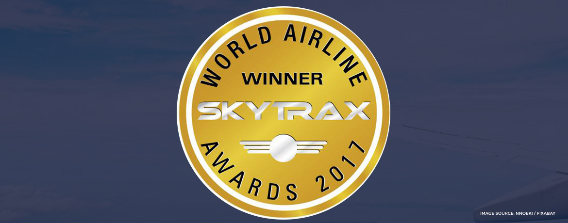 worlds best cabin crew airlines 2017