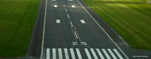 interesting airport runway facts
