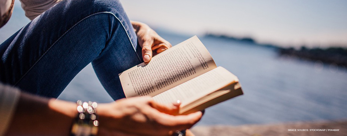 the best travel books for 2019