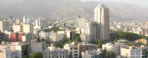 What to do in Tehran Iran