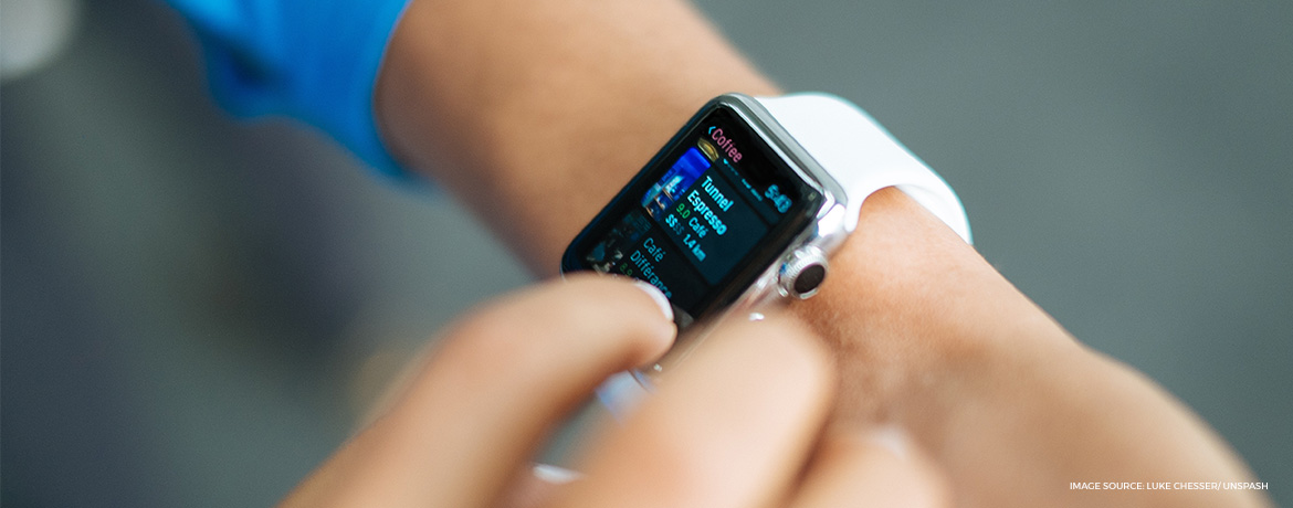 Best smartwatches for travel