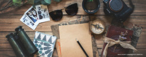the best all in one travel gadgets