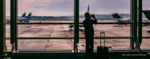 Best gadgets for flying