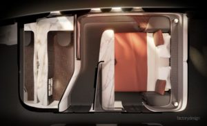 factorydesign en suite first class concept