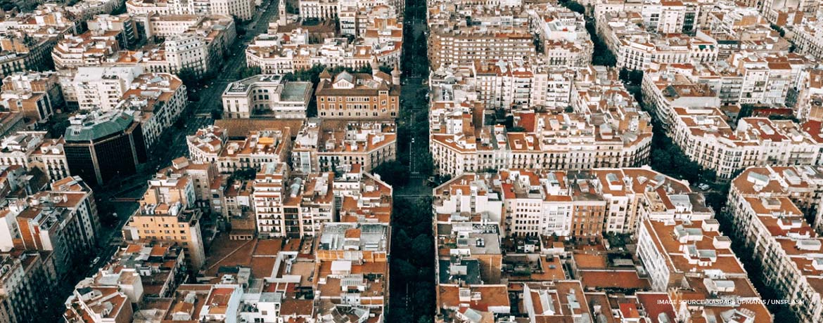 What to do in Barcelona in December