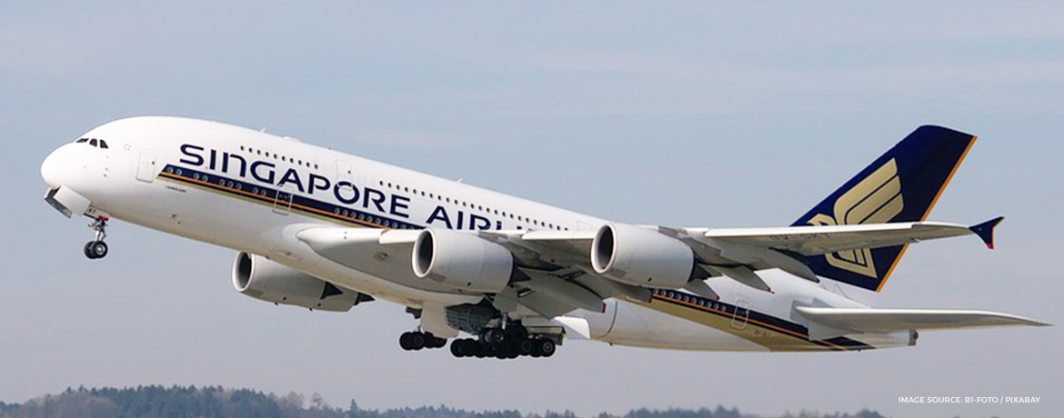 Best airlines in the world AirlineRatings 2019