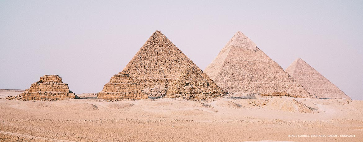 most touristy sites that are worth seeing