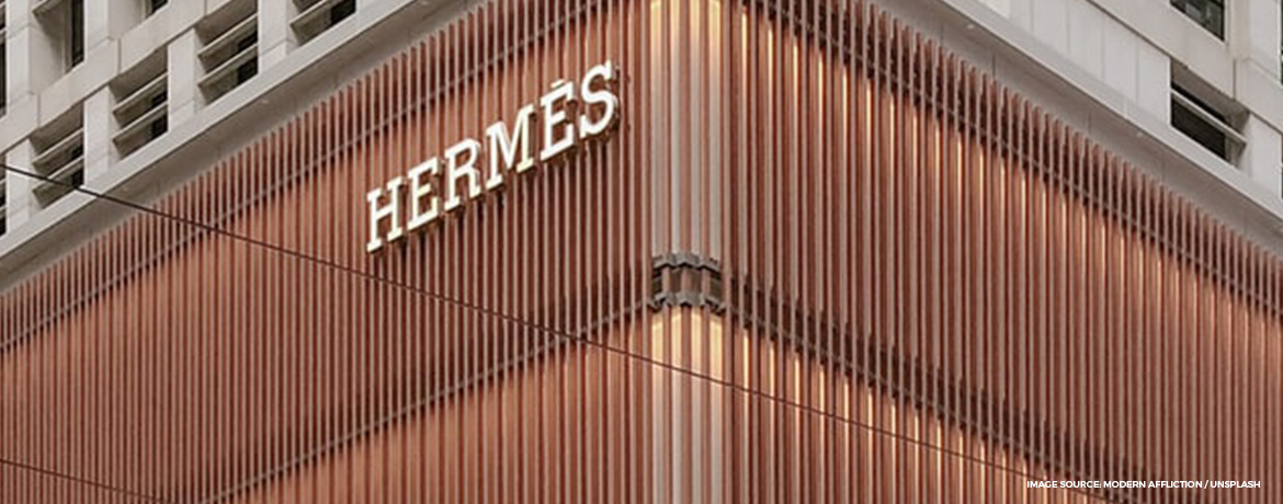 Airbus Hermes private jet